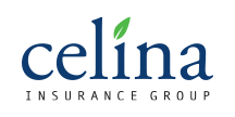 Celina Insurance - Since 1914